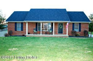 1000 Colvin Ct, Bloomfield, KY 40008