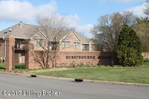 3419 Hurstbourne Ridge Blvd, Louisville, KY 40299