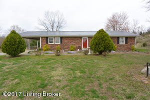 3585 Icetown Rd, Boston, KY 40107