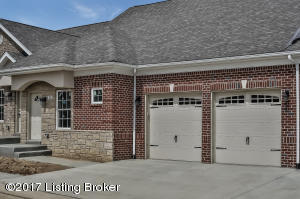 22 Pheasant Glen Ct, Shelbyville, KY 40065