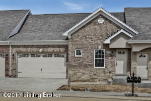 20 Pheasant Glen Ct, Shelbyville, KY 40065