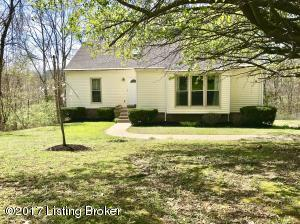 Great family home with open-floor plan, great outdoor space & much more. Don't forget to see the video for exterior footage!