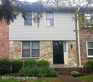 10507 Burns Ct, Louisville, KY 40223