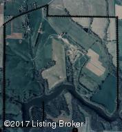 1597 Vigo Pike, Shelbyville, KY 40065