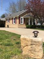 618 Pulliam Ave, Bardstown, KY 40004