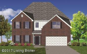 18206 Hickory Woods Pl, Fisherville, KY 40023