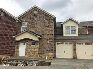 17 Pheasant Glen Ct, Shelbyville, KY 40065