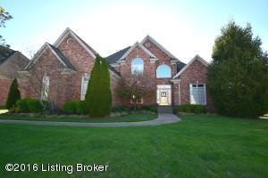 2218 Highland Springs Pl, Louisville, KY 40245