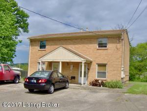319 Winston Ct, Louisville, KY 40229