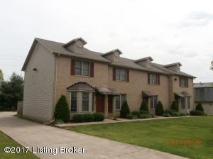 307-313 Midland Blvd, Shelbyville, KY 40065