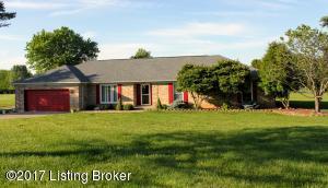 2116 Zoneton Rd, Shepherdsville, KY 40165