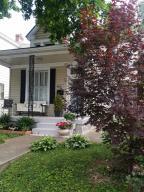 1067 E Kentucky St, Louisville, KY 40204