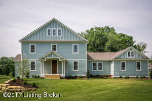 8104 Houston Ln, Pewee Valley, KY 40056