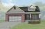 611 Falcon Ridge Ln, La Grange, KY 40031