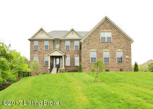 GORGEOUS 5 Bed, 4bath home just under 4000 sq ft ABOVE GRADE
