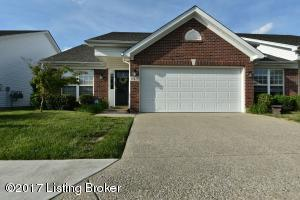 14520 Landis Villa Dr, Louisville, KY 40245
