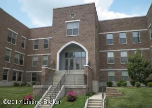1915 Wrocklage Ave, 203, Louisville, KY 40205
