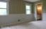 5310 Monfort Ln, Crestwood, KY 40014