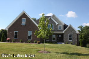 3002 Heather Green Blvd, Buckner, KY 40010