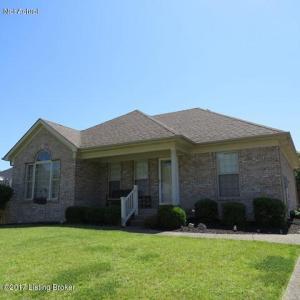 7805 Kenbrook Pl, Louisville, KY 40258