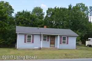 245 Main St, Pleasureville, KY 40057