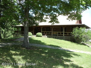 275 Old Ashes Creek Rd, Bloomfield, KY 40008