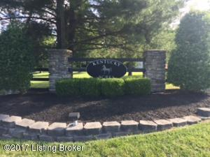 7000 STABLE Ct, Crestwood, KY 40014