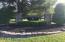 6916 Colton Rd, Crestwood, KY 40014
