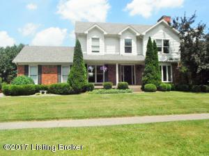 1303 Autumn Ridge Rd, Louisville, KY 40242