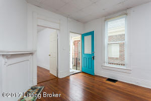 606 E Ormsby Ave, Louisville, KY 40203