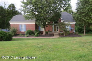 3005 Lincoln Trail, Crestwood, KY 40014