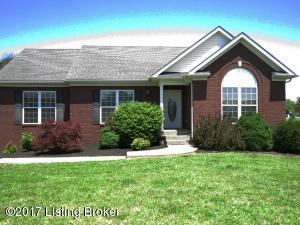 70 Stone Crest Ct, Fisherville, KY 40023