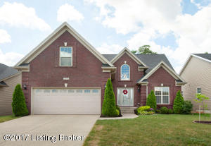 4008 Emerald Spring Pl, Louisville, KY 40245