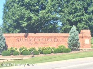 7003 Newstead Ct, Crestwood, KY 40014