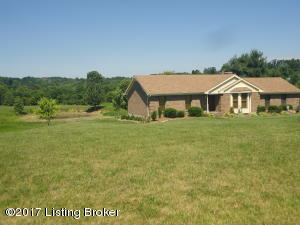 205 Spinpointe Rd, Fisherville, KY 40023