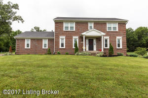5000 Fox Run Rd, Buckner, KY 40010