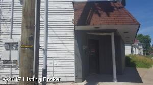 2000 Bank St, Louisville, KY 40203