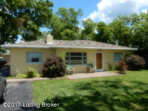 160 Dawson Dr, Shepherdsville, KY 40165