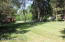 1615 Bobber Ct, La Grange, KY 40031