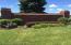 6501 Hertiage Hills Dr, Crestwood, KY 40014