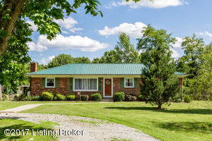 2727 Holy Cross Rd, New Haven, KY 40051