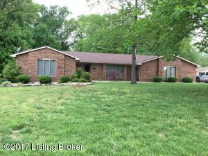 280 Amanda Ct, Shepherdsville, KY 40165