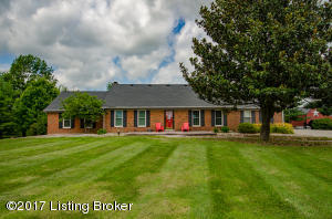 722 Old Bloomfield Rd, Bardstown, KY 40004