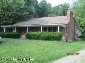 3649 Zoneton Rd, Shepherdsville, KY 40165