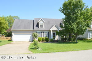 6516 Ashbrooke Dr, Pewee Valley, KY 40056
