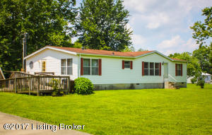 492 Cundiff Hollow Rd, Lebanon Junction, KY 40150