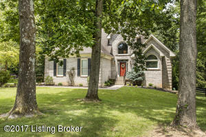 6318 Breeze Hill Rd, Crestwood, KY 40014