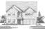 701 Urton Woods Way, Louisville, KY 40243