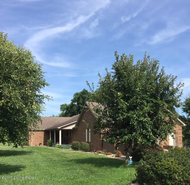 Photo of 1166 Woodrum Ridge Rd