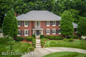 5013 Old Federal Rd, Louisville, KY 40207
